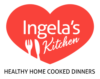 Ingela's Kitchen